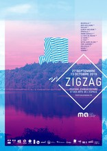 ZIG-ZAG-affiche-A3